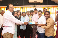 Smile Pictures Production No 1 Movie Opening Stills  0012.jpg