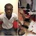 MPNAIJA GIST:Body of a Nigerian sex worker murdered in Ghana by Isaac Sackey