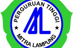 UMITRA Lampung Resmi Jadi Universitas Mitra Indonesia