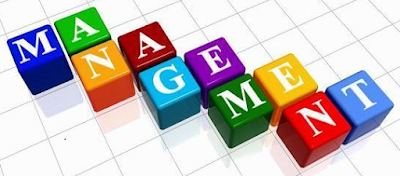 Pengertian Manajemen, Fungsi, Sejarah, Klasifikasi dan Prinsip