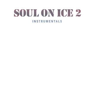 Ras Kass – Soul on Ice 2: Instrumentals