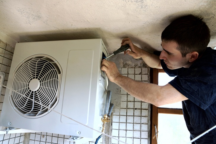 window-air-conditioning-installation
