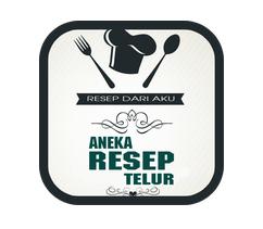Resep Telur APK