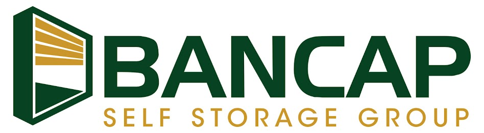 Self Storage Broker