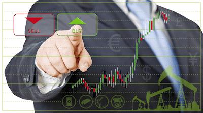 Opzioni Binarie: cosa sono, strategie e Broker migliori