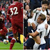 Tottenham 4-1 Liverpool VIDEO Highlights (Harry Kane, Son and Alli on target for rampant Spurs at Wembley)