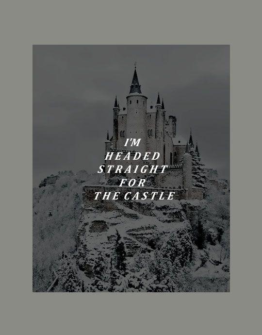 Halsey The Making Of Castle The Huntsman Winter S W - Www