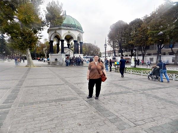 aliceee-istanbul