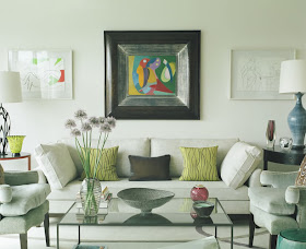 Desy Designer Interior Design London Uk