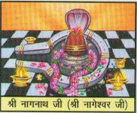 Aundha Nagnath Temple Know-the-importance-and-glory-of-12-Jyothirlingams-नागेश्वर ज्योतिर्लिंग-जानिए 12 ज्योतिर्लिंगों का महत्व व महिमा
