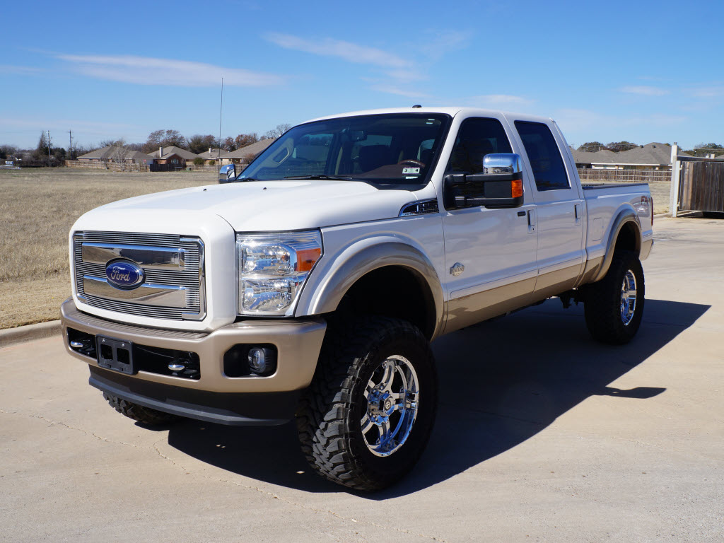 2014 f250 king ranch diesel for sale in tx autos post. Black Bedroom Furniture Sets. Home Design Ideas