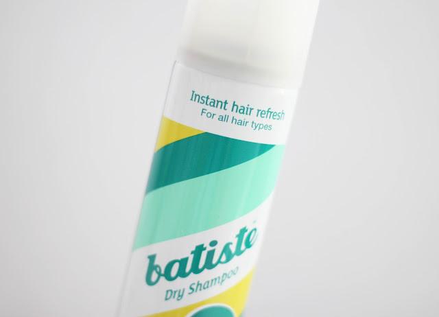 photo-batiste-champu_seco-dry_shampoo-opinión