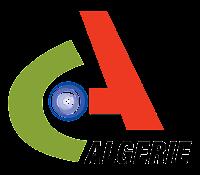 fréquence canal Algérie toutes les satellites