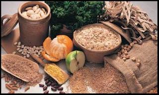 macam Makanan Yang Mengandung Banyak Karbohidrat  Inilah Jenis Makanan Berkarbohidrat Tinggi, Makanan Yang Mengandung Banyak Karbohidrat