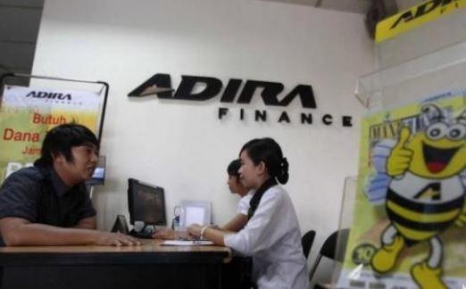 Alamat Lengkap Dan Nomor Telepon Kantor Adira Finance Di Bengkulu