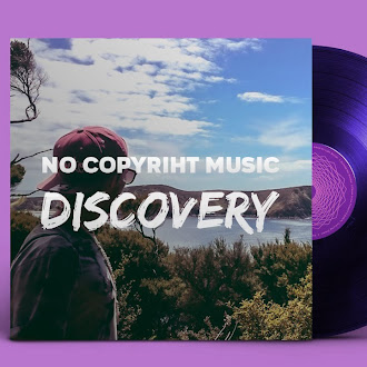 NO COPYRIGHT MUSIC: Arsonist - Discovery