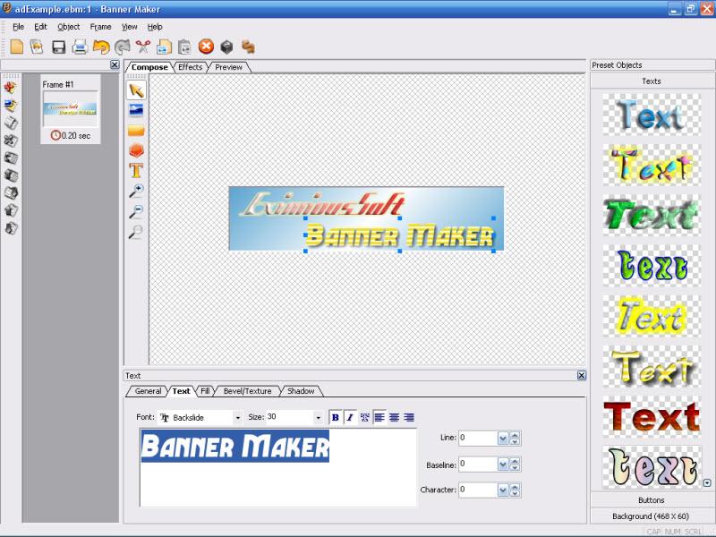 Download free flash website design, flash website design 4. 0 download.