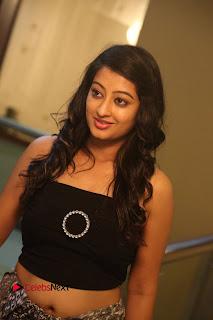 Pratikshanam Telugu Movie Gallery  0005.jpg