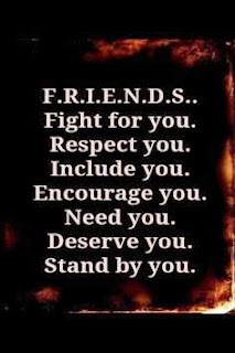 Best Friends Quotes (Depressing Quotes) 0047 6
