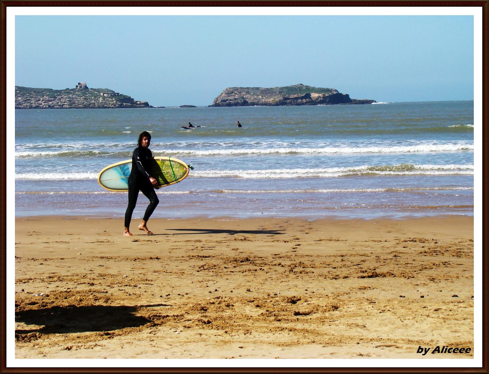 surferi-maroc