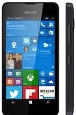 Microsoft Lumia 550 RAM-1127 PC Suite free Download