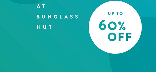 b78cb5c7389 Get Ready! Up to 60% off Pre-Black Friday at Sunglass Hut