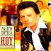 PALITO ORTEGA - HOY - 2006