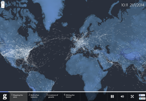 http://www.theguardian.com/world/ng-interactive/2014/aviation-100-years