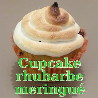 http://danslacuisinedhilary.blogspot.fr/2013/10/cupcake-rhubarbe-cannelle-meringue.html