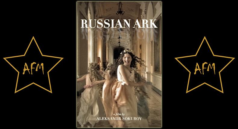 russian-ark-russkiy-kovcheg-eine-einzigartige-zeitreise-durch-die-eremitage-erumitaju-gensou-venajan-arkki-den-ryska-arken