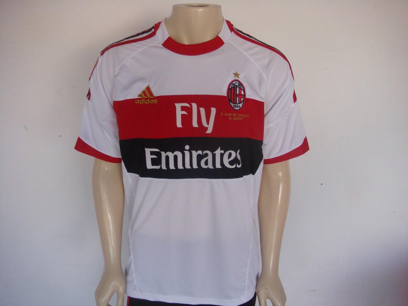 Tag  Replicas De Camisas De Times De Futebol Para Revenda 087a6fcfee5e5
