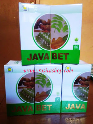 javabeth herbal diabetes