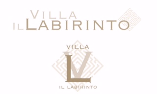 Location Villa Il Labirinto