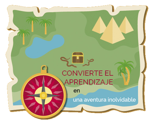 "<a href=""http://www.freepik.com/free-vector/lost-treasure-map-illustration_1115075.htm"">Designed by Freepik</a>"