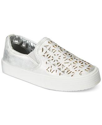 marcas de zapatos para niña