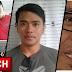 Kalaguyo At Suspek Sa Pagpatay Sa Mag-Ina Ng OFW, Hawak Na Ng Pulis!