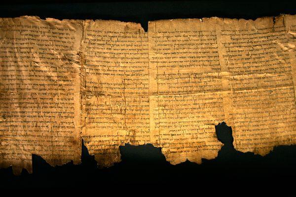 bibel anzahl verse