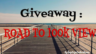https://bajetciputselerabesar.blogspot.my/2017/04/giveaway-by-bcsb-road-to-100k-view.html