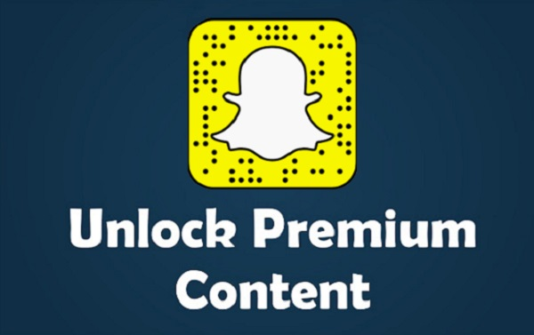Tip 2: Offer Premium Content