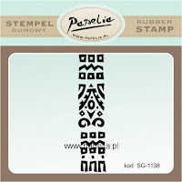 http://www.papelia.pl/stempel-gumowy-etno-1-p-1082.html
