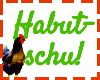 http://habutschu.com