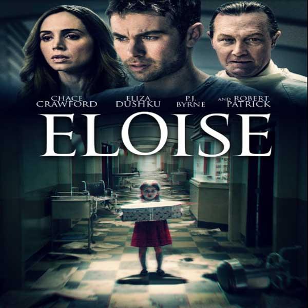 Eloise, Eloise Synopsis, Eloise Trailer, Eloise Review