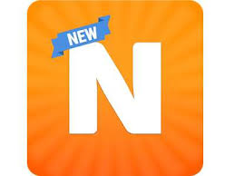تحميل برنامج نيم باز 2018 اخر اصدارعربى Nimbuzz