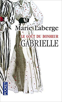 https://www.amazon.fr/Marie-Laberge/e/B001JOVQ90/ref=ntt_dp_epwbk_0