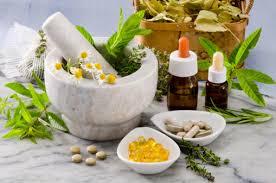 Image Obat Herbal Tradisional Kutil Kelamin