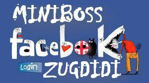 https://www.facebook.com/minibossgeorgia