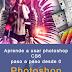 (Oja.la) Aprende a usar photoshop CS6 paso a paso desde 0