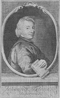 John Toland image