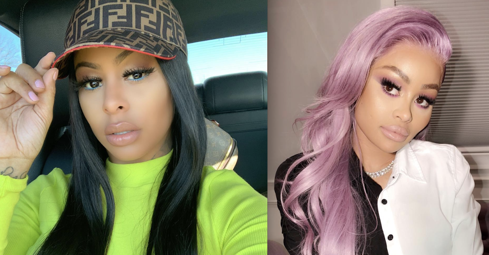 2019 Blac Chyna naked (89 foto and video), Sexy, Sideboobs, Twitter, underwear 2015