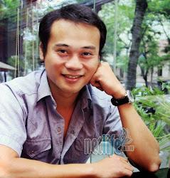Huy Trinh